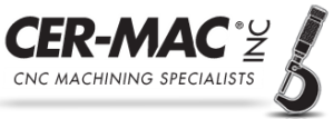 Cer Mac CNC Machining Specialists