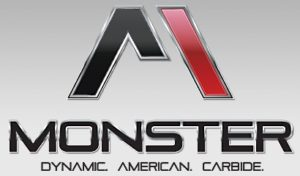 MonsterToolCompanyLogo
